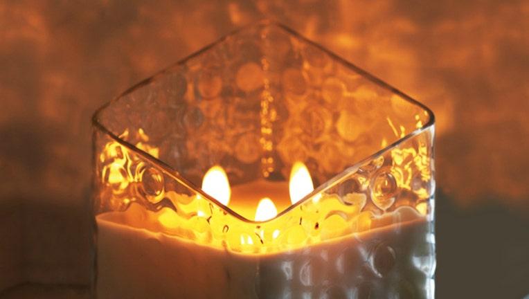 98dd0e6a-yankee-candle_1481582598218.jpg
