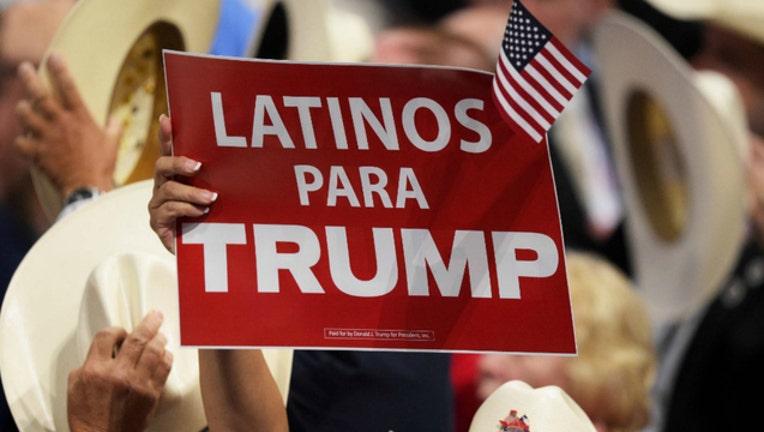 999a15e4-GETTY latinos for trump_1545943970454.jpg.jpg