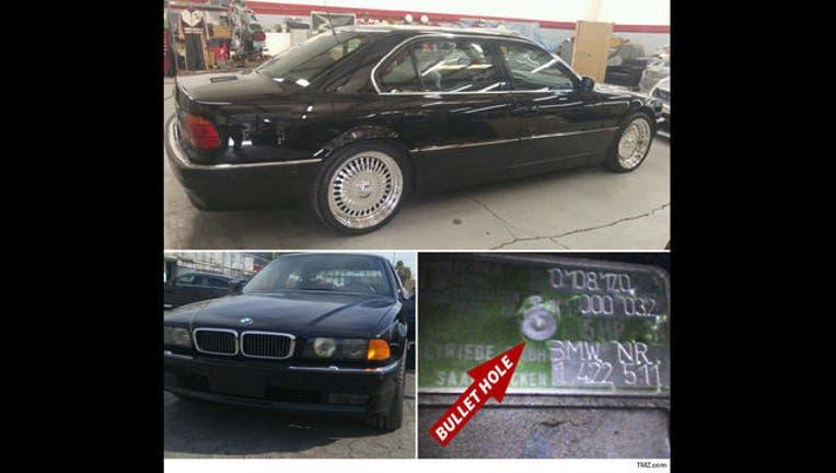 0224-tupac-bmw-car-for-sale-bullet-holes-photos-main-3_1488125648955.jpg