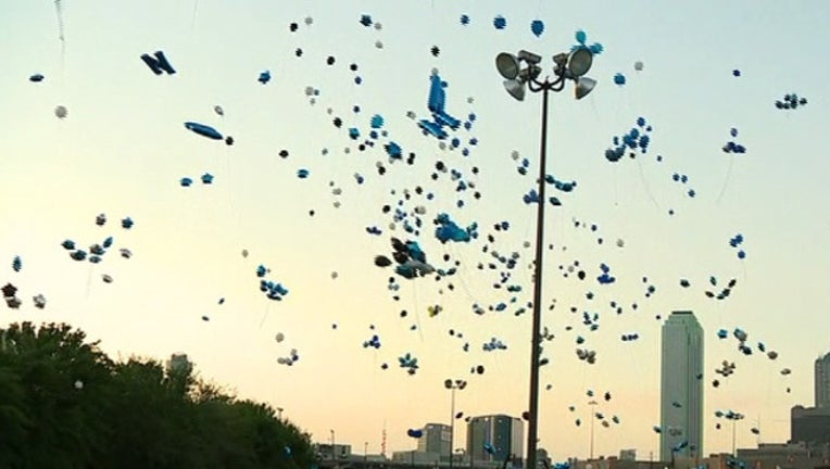 9aceca57-balloon release_1556537078422.jpg-408795.jpg