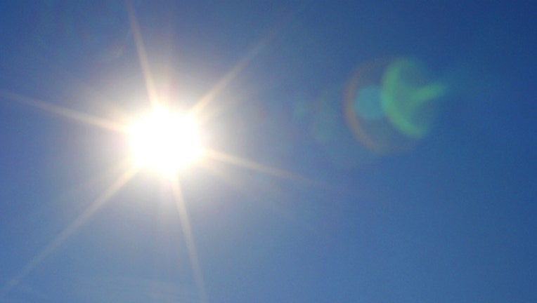 bright-hot-sun_1463106832514.jpg