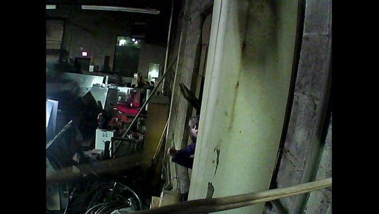 9b1dc14e-Botts-Burglary-Suspect_1459459782364.jpg