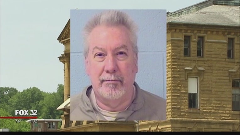 Inmate__Drew_Peterson_admitted_to_killin_0_20160524031957
