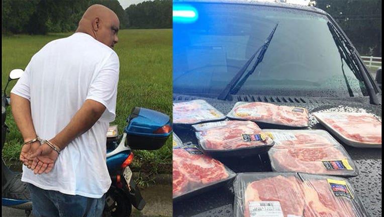 9bdec993-steak-thief-composite_1533057114898-402970.jpg