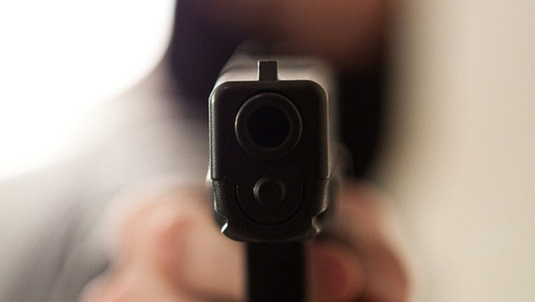 gunpoint-robbery-shooting_1511621834695.jpg