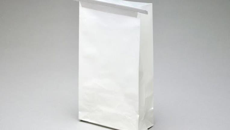 9cb05918-vomit-bag_1457201721406.jpg