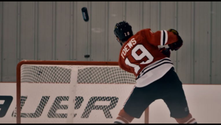Toews-Bauer-Commercial-640x424_1441923157794.png