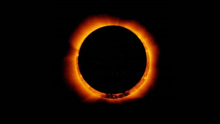 9d87fed7-Solar Eclipse photo courtesy NASA