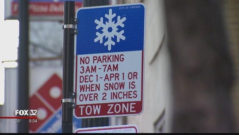 9de4724a-Chicago_s_overnight_winter_parking_ban_b_0_20161201034135