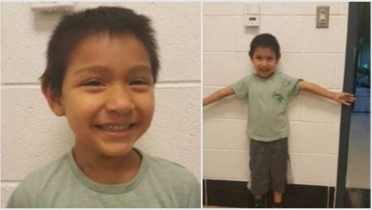 9f6729b3-child-found_1562072789972.jpg