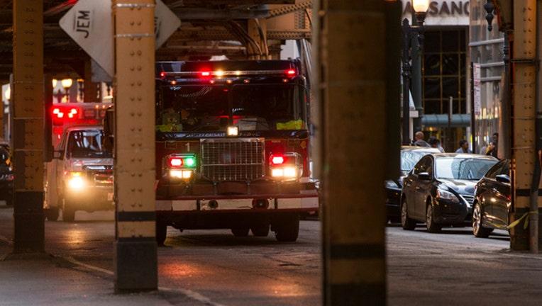 9fb6572e-chicago-ambulance-fire-truck_1464292899633.jpg