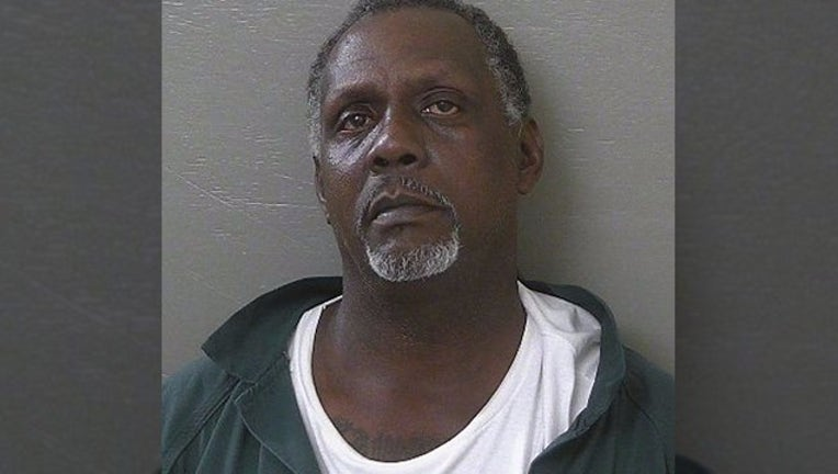 9fb976cc-ESCAMBIA COUNTY JAIL_robert spellman_092318_1537716257684.png-402429.jpg