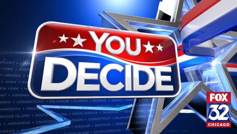 9fb976cc-YOU-DECIDE-election_1458084866072.jpg