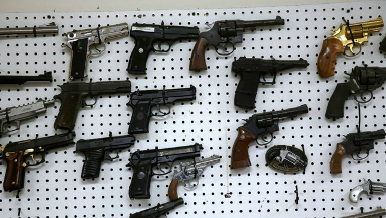 a01e3b45-GETTY guns_1549936865351.jpg.jpg