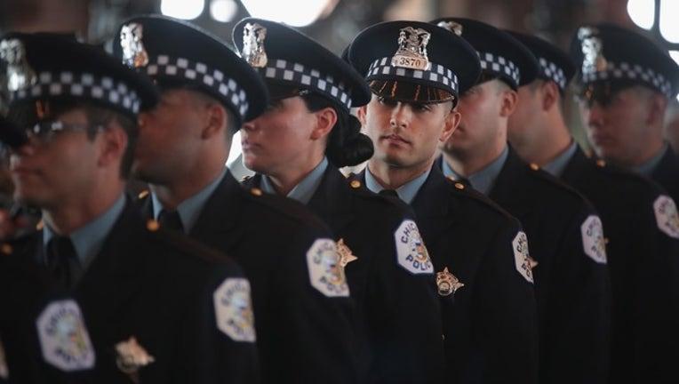 GETTY-police-graduation_1502129312732.jpg