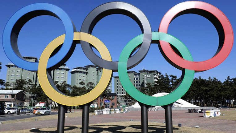 Olympics (GETTY IMAGES)-401720