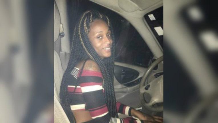 a14a687e-Transgender woman Dejanay Stanton murdered