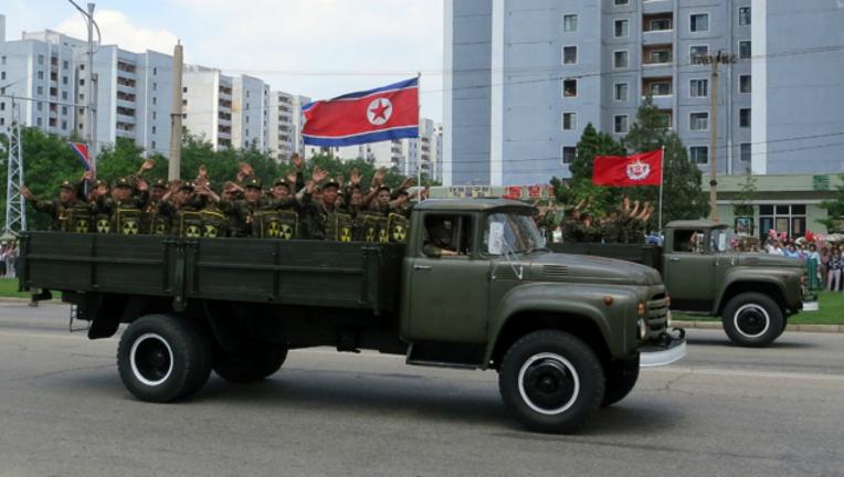 north-korea_1493315316877.png