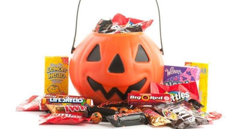 a1d91865-halloween-candy