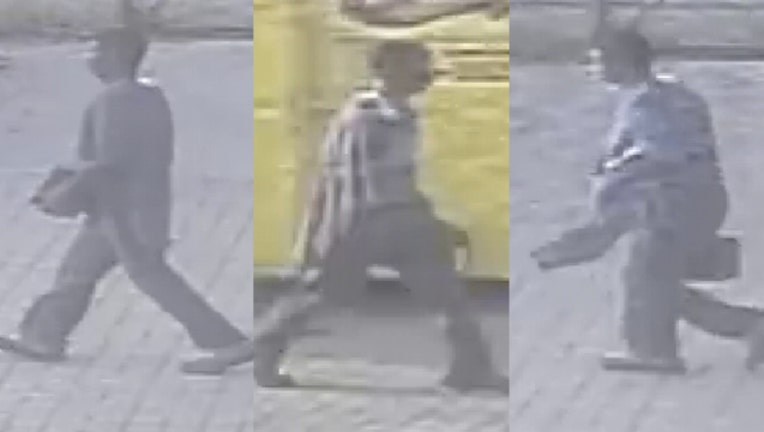 a1e7ecf9-suspect_1534301931774.jpg