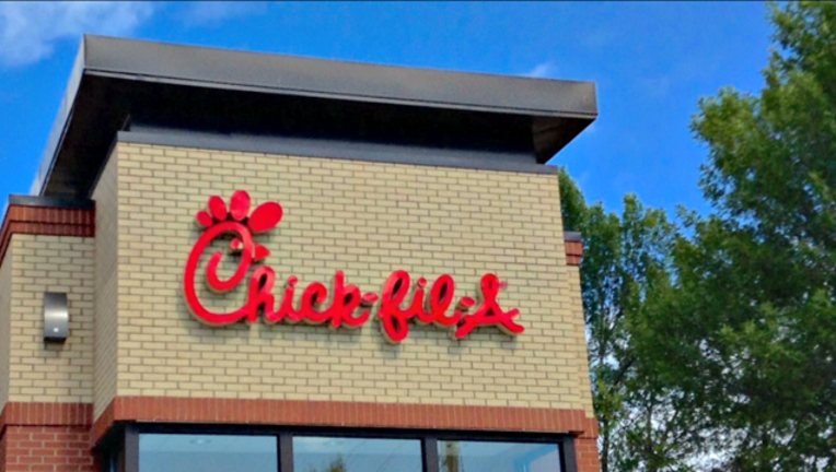 chick-fil-a_1467221981795.png