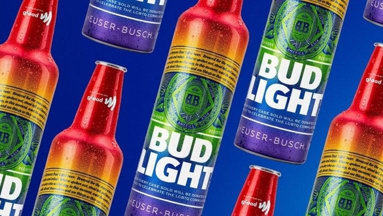 a2ac57c0-Bud Light_rainbow bottles_050619_1557142262103.png-402429.jpg