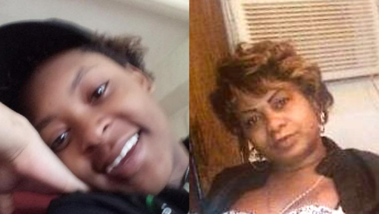 a2c81999-missing women_1557862842192.jpg.jpg