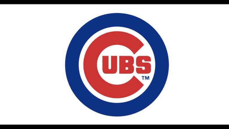 chicago-cubs-generic-logo.jpg