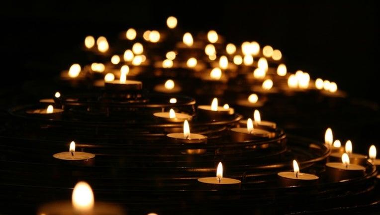 a333558a-candles_memorial_vigil_generic_010818_1515431681390-401096.jpg