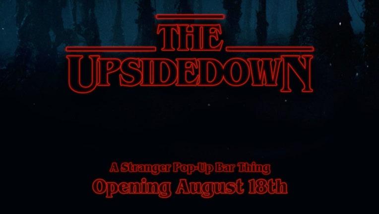 upside-down-pop-up-bar_1502981107234.jpg