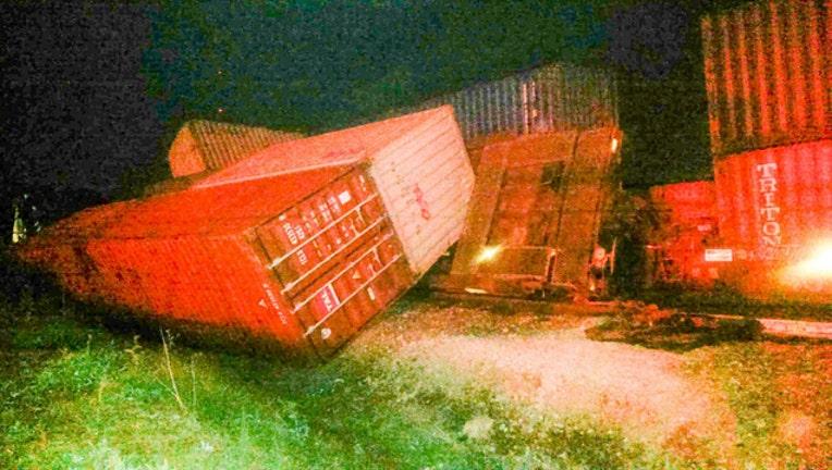a3bc7bbd-Knoxville train derailment