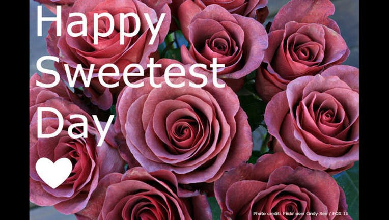 a3e1a7c9-sweetest day_1445116437688-407068.jpg