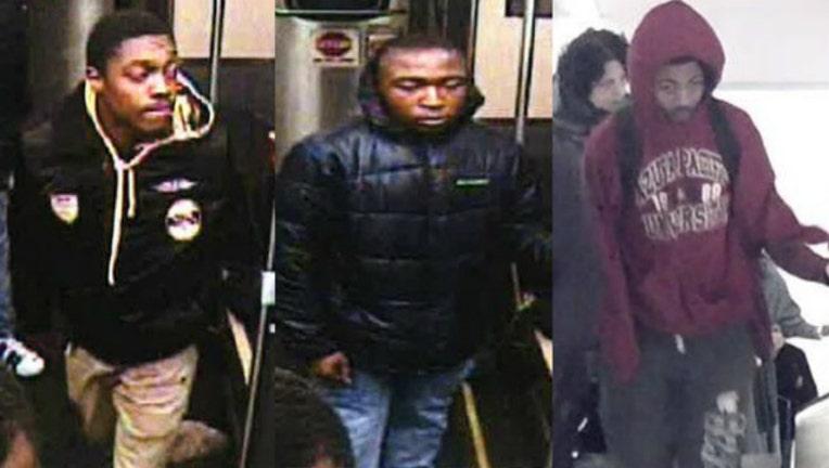a41812bd-suspects_1510974323497.jpg