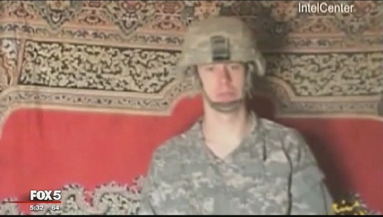 a53260dc-Sgt__Bowe_Bergdahl_pleads_guilty_to_dese_0_20171016214758-401720