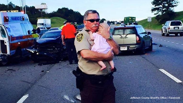 deputy baby_1444153895943-403440.jpg