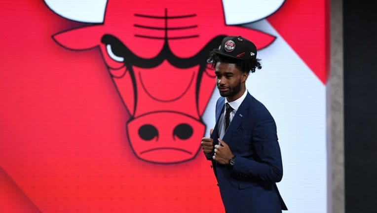 a56d9c2a-GETTY-coby-white-chicago-bulls_1561130176391.jpg