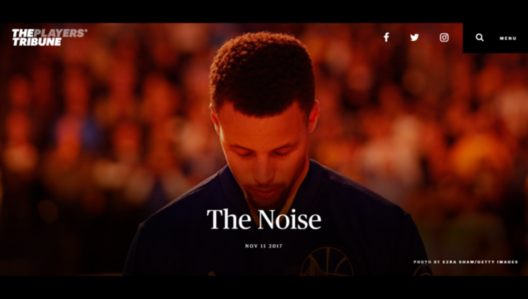a5955b76-steph curry noise_1510439751555-405538.PNG