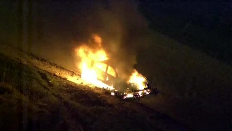 a5bd225c-car-fire-stevenson_1540554764779.jpg