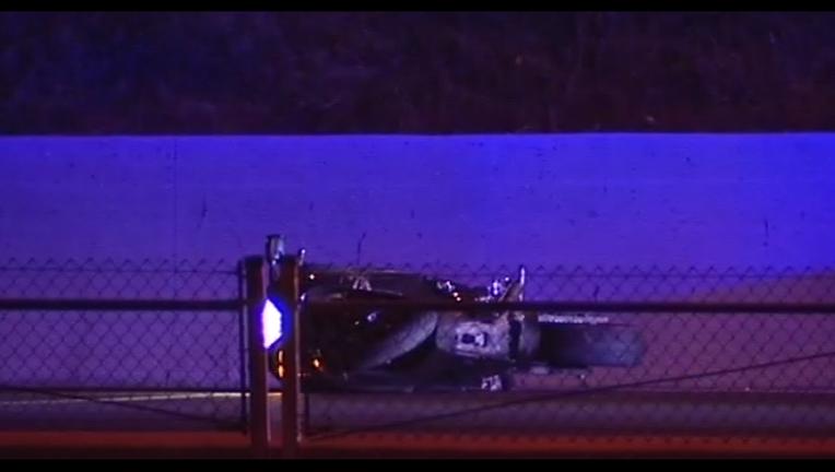 a616ca09-motorcycle-crash-eisenhower