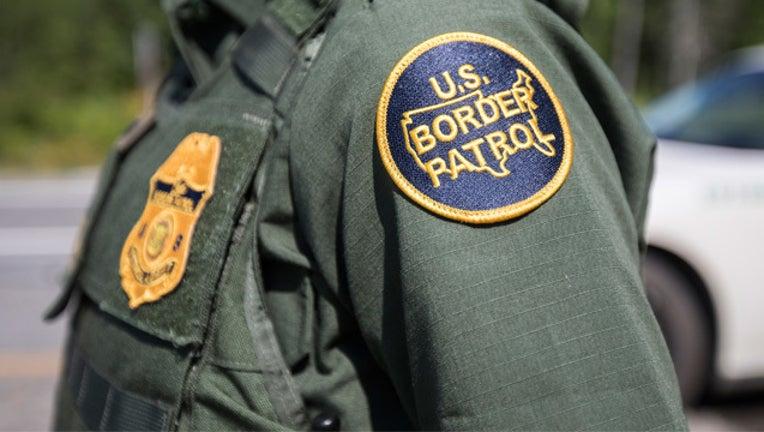 GETTY US Border Patrol_1537130811403.jpg-407693.jpg