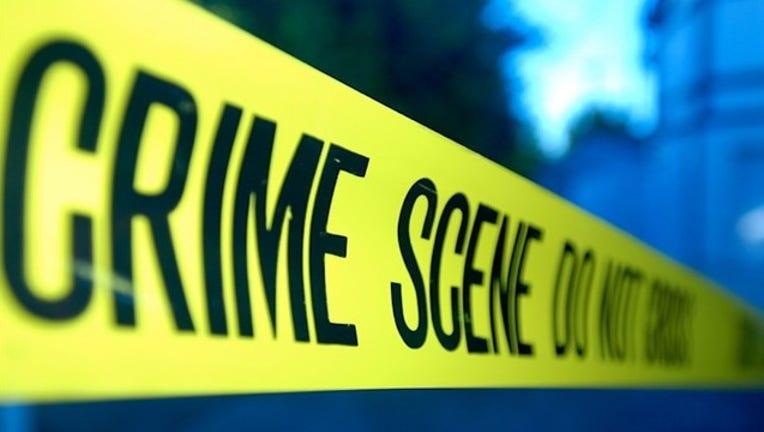 Crime-Scene-Tape_1482004395938.jpg