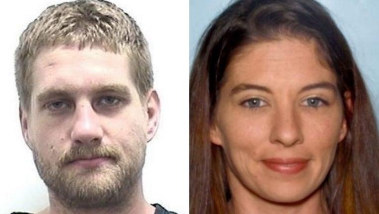a7623b06-couple accused of stealing from school_1533913117577.jpg-404959.jpg