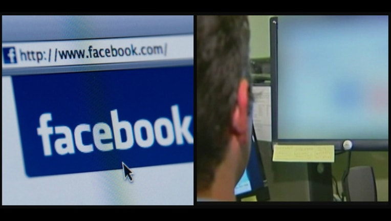 Facebook says it needs your nude pictures - to protect you against 'revenge porn'-407068.jpg