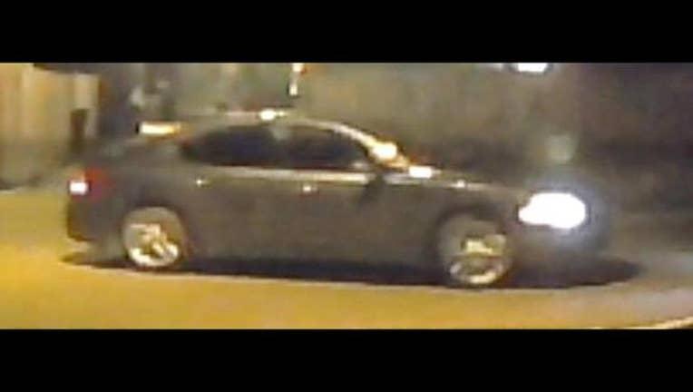 a7821b1f-24th-District-Vehicular-Hijacking-Community-Alert-3_1537581894082.jpg
