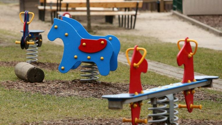GETTY preschool playground_1553115966643.jpg.jpg