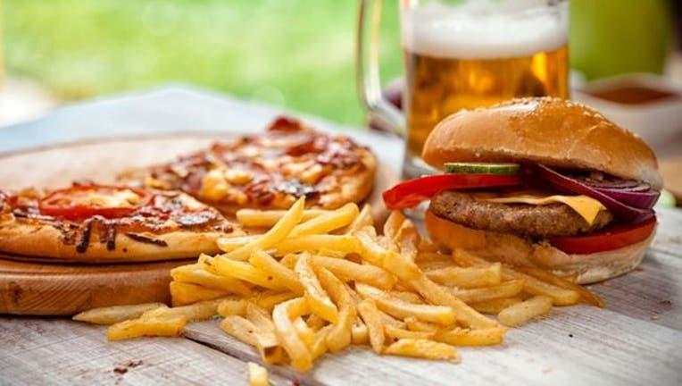 a83712f7-fast-food