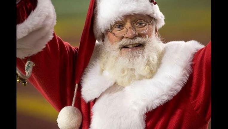 a838558c-Santa-Claus-Christmas