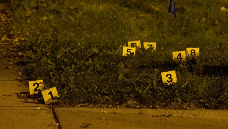 a94e5a4f-monday-shootings (1)_1537270460538.jpg.jpg