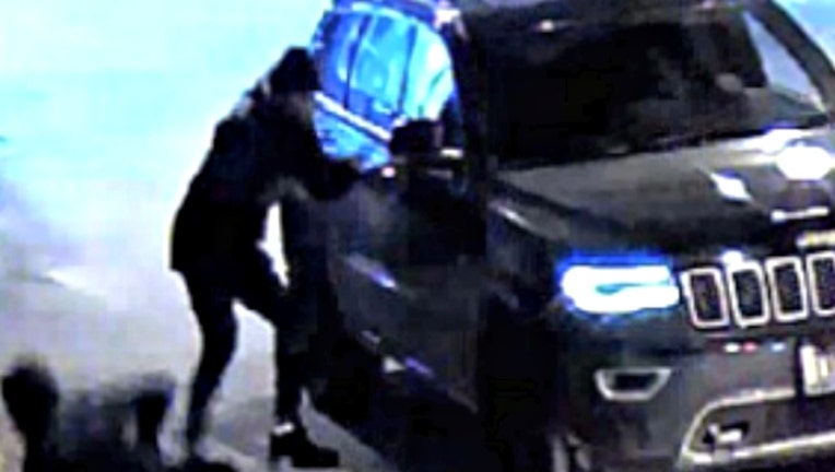 car theft_1515628691301.jpg.jpg
