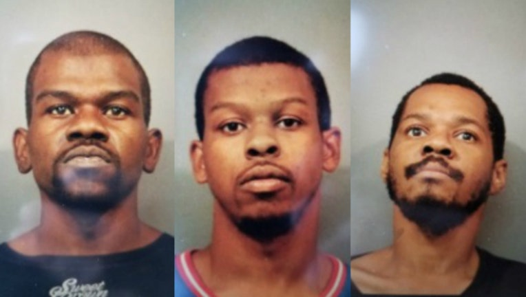 a9e503b2-gary shooting suspects_1534191381611.jpg.jpg